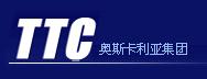 黑龙江英联燃气有限公司