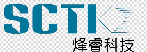 广州烽睿信息科技有限公司