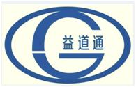 云南益道通基础工程有限公司