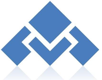 西安瑞特测绘信息技术有限公司