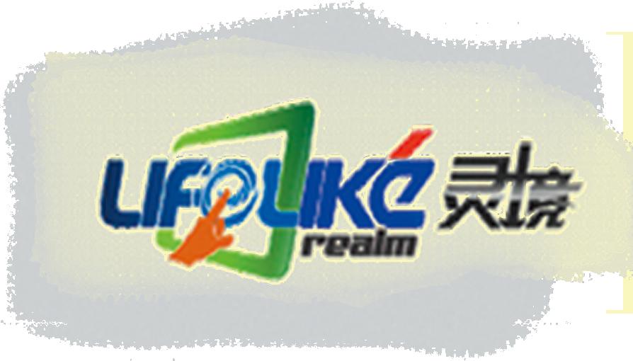 北京灵境视景科技有限责任公司