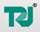 深圳市航天泰瑞捷电子有限公司最新招聘信息