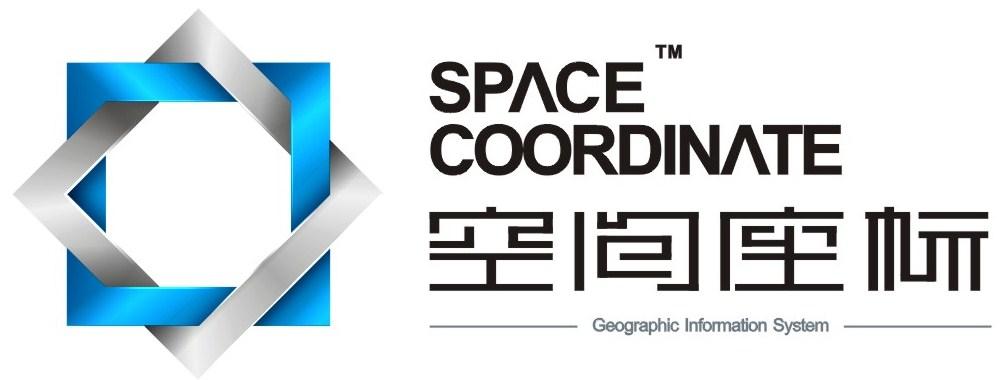 四川空间座标信息科技有限公司