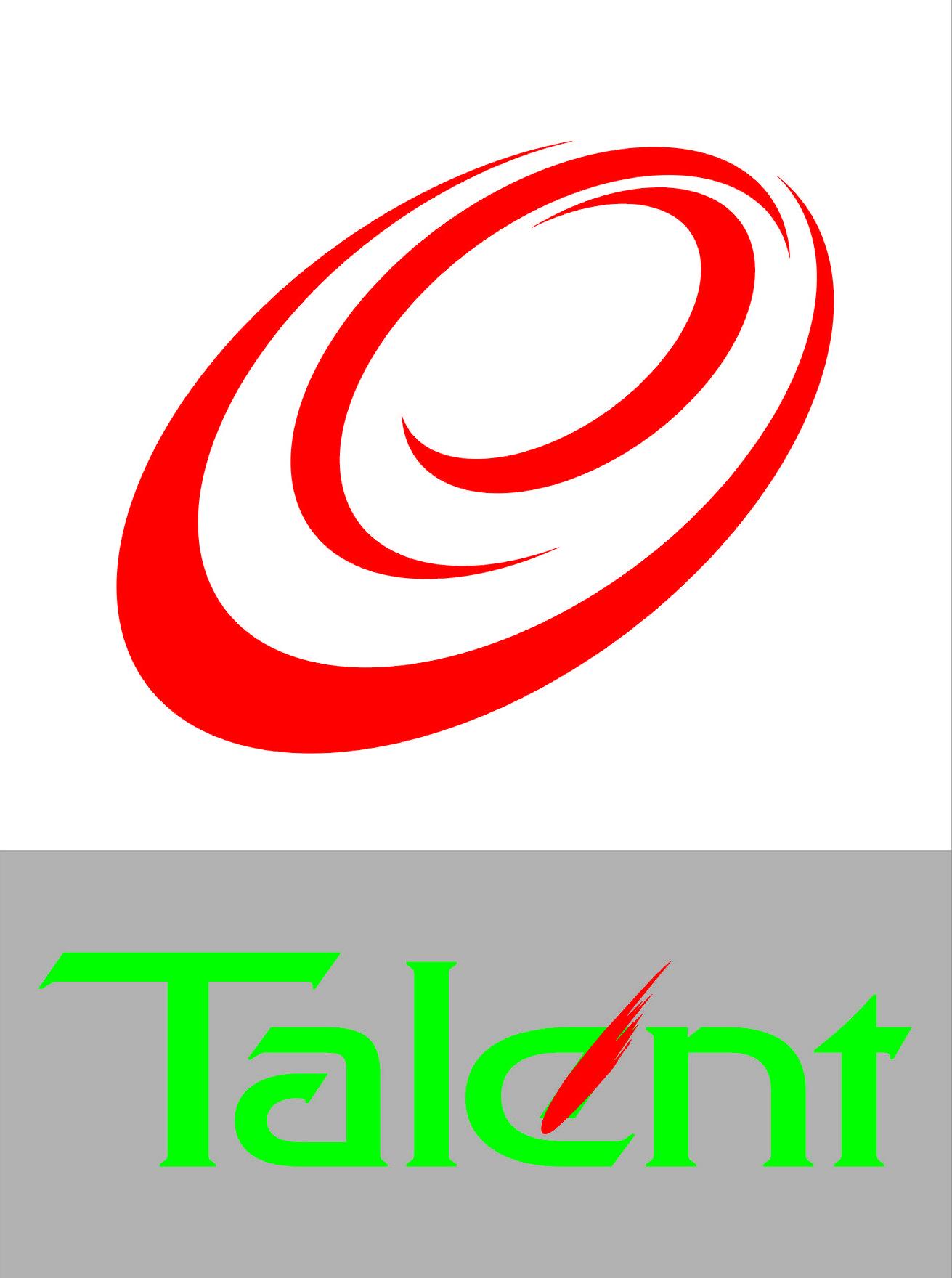 苏州工业园区太伦工业设计有限公司联合塑业制造分公司