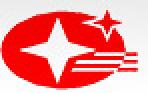 河南星光机械有限公司