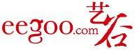 艺谷(上海)文化发展有限公司