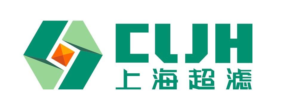 上海超滤压缩机净化设备有限公司