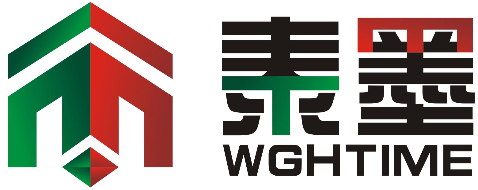 上海泰墨钢结构有限公司
