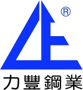 東莞市力豐鋼結構有限公司