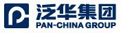 泛华建设集团有限公司(天津监理)