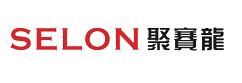 广州市聚赛龙工程塑料股分无限公司