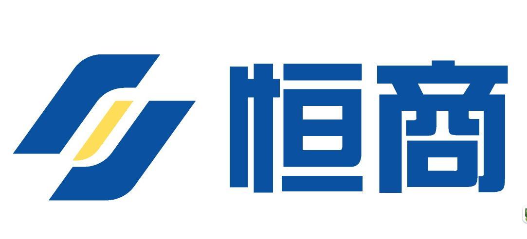 北京恒商园林工程有限公司