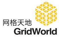 北京网格天地软件技术有限公司
