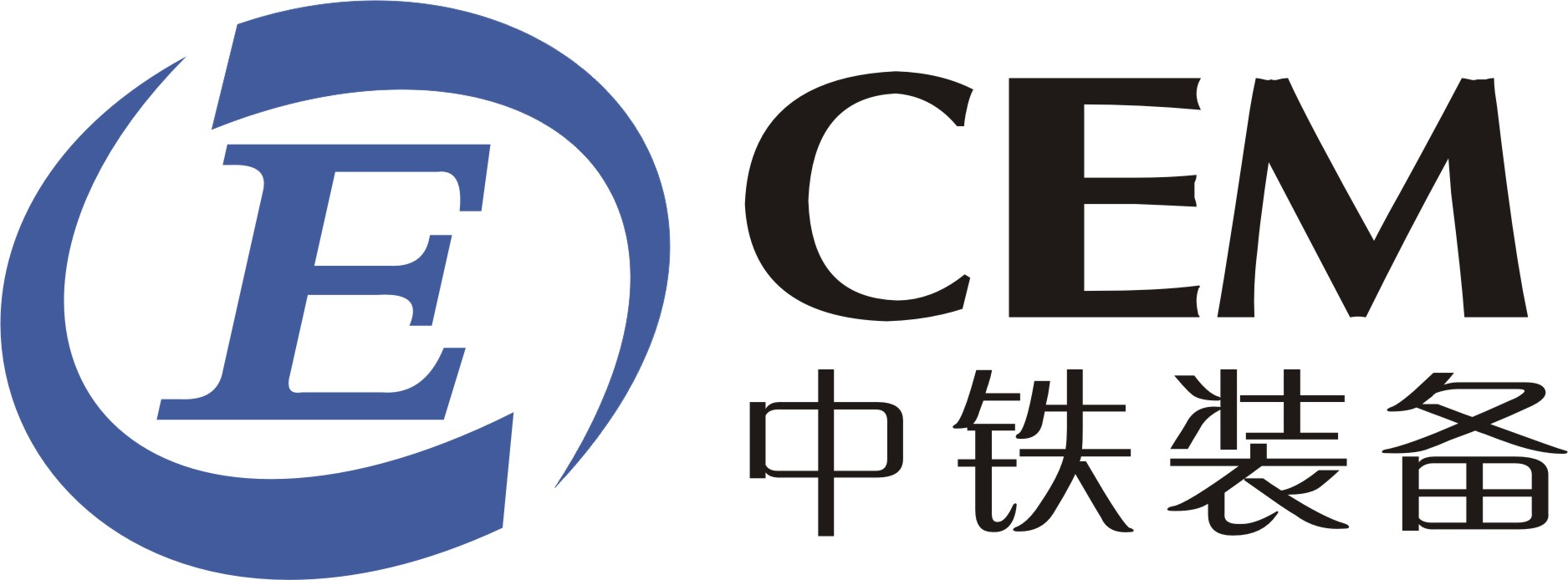 logo logo 标识 标志 设计 矢量 矢量图 素材 图标 1875_694