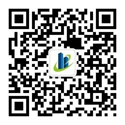 苏州和昌建筑安装工程有限公司