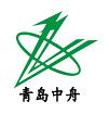 青岛中舟环保技术工程有限公司