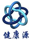 河南健康源生物科技有限公司