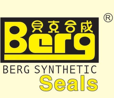 深圳市貝克合成橡膠技術有限公司