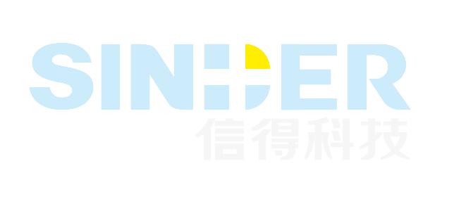 山东信得科技股份有限公司最新招聘信息