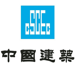 给水排水工程招聘_广东给水排水工程师招聘_深圳市中建西南院设计顾问师