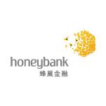深圳蜂巢汇浩金融信息服务有限公司