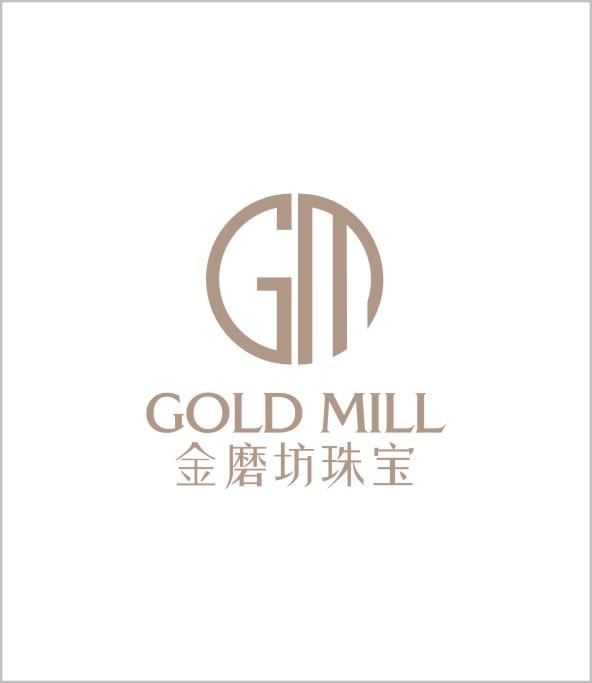 深圳市金磨坊珠宝有限公司最新招聘信息