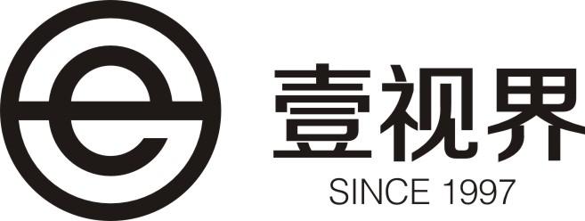 宁海县光明壹视界眼镜店