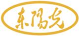 桐梓县狮溪煤业有限公司