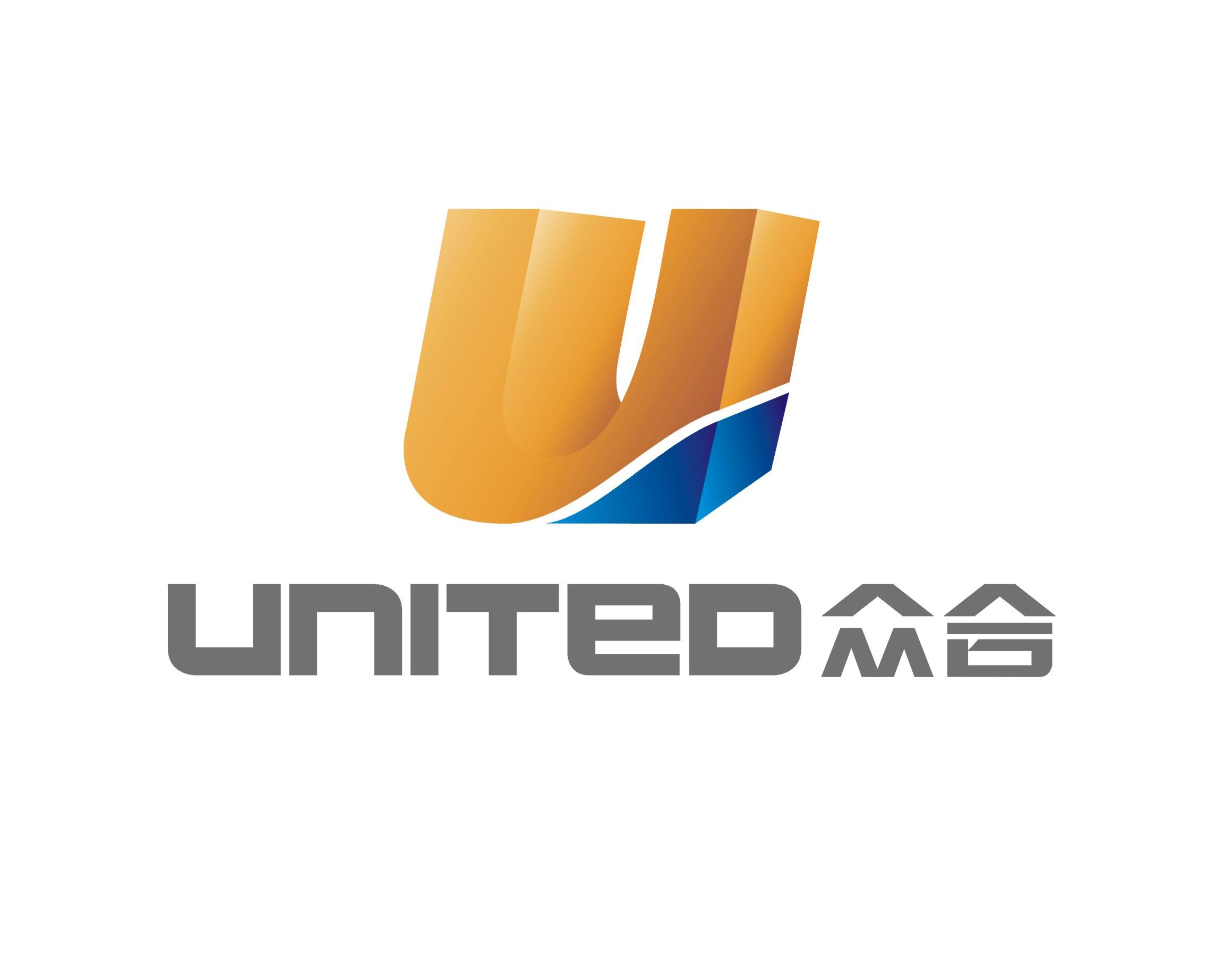浙江众合机电股份有限公司最新招聘信息