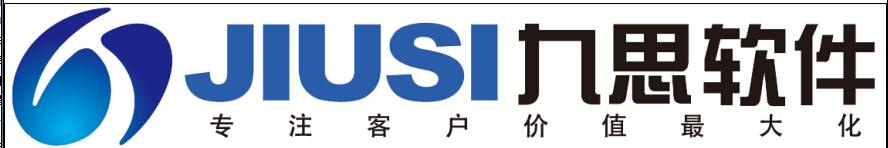 北京九思协同软件有限公司最新招聘信息