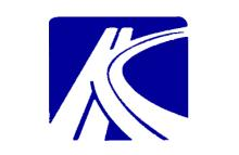 苏州科联建设工程质量检测有限公司