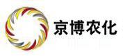 京博农化科技股份有限公司