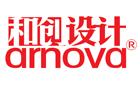 武汉和创建筑工程设计有限公司