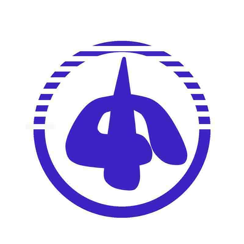 河南中基知识产权代理服务有限公司