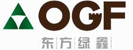 北京东方绿鑫园林绿化有限公司