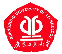 廣東工業大學建筑設計研究院東莞分院