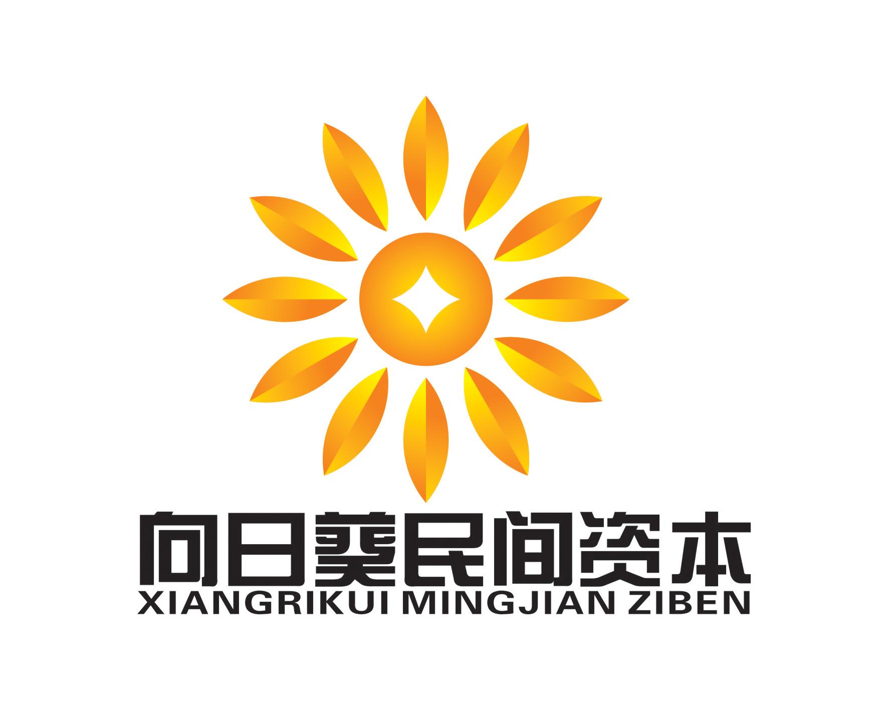 杭州向日葵民间资本理财服务有限公司