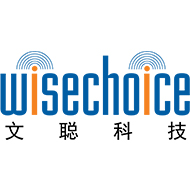 上海文聪信息科技有限公司