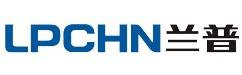 廣州蘭普電纜有限公司最新招聘信息