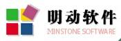 广州明动软件有限公司