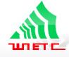 威海國際經濟技術合作股份有限公司