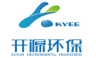 杭州开源环保工程有限公司
