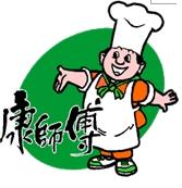 武汉顶津食品有限公司长沙分公司