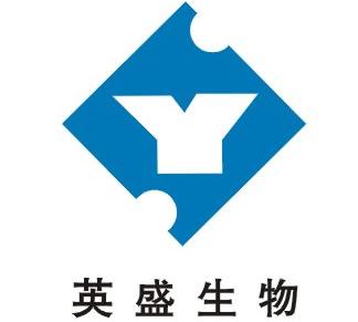 济南英盛生物技术有限公司