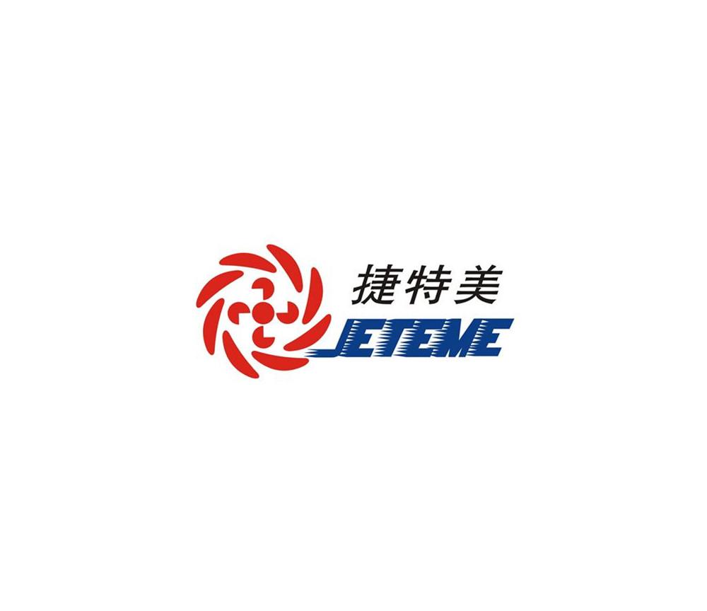 深圳市捷特美科技发展有限公司