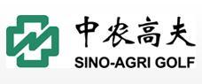 中农高夫生物科技(北京)有限公司