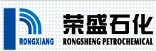 荣盛石化股分无限公司