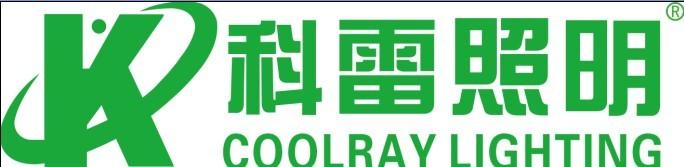 广州七号家族节能科技有限公司