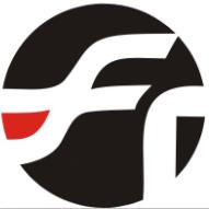 牡丹江富通机电设备有限公司