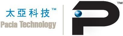 南京太亚科技有限责任公司